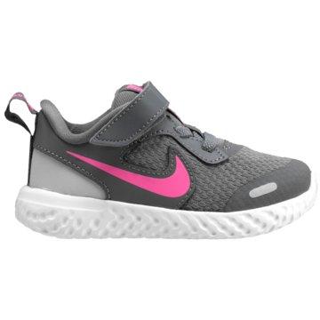 Nike Sneaker LowNike Revolution 5 Baby/Toddler Shoe - BQ5673-015 -
