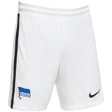 Nike Fan-HosenHERTHA BSC 2020/21 STADIUM HOME/AWAY - CD4283-100 -