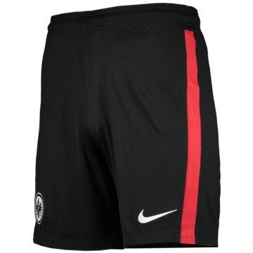 Nike Fan-HosenSGE M NK BRT STAD SHORT HA - CD4291-010 -