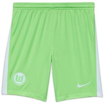 Nike Fan-HosenVFLW M NK BRT STAD SHORT HA - CD4293-342 -