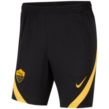 Nike Fan-HosenAS Roma Strike Men's Soccer Shorts - CD4946-010 -