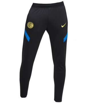 Nike Fan-HosenInter Milan Strike Men's Soccer Pants - CD4972-010 -