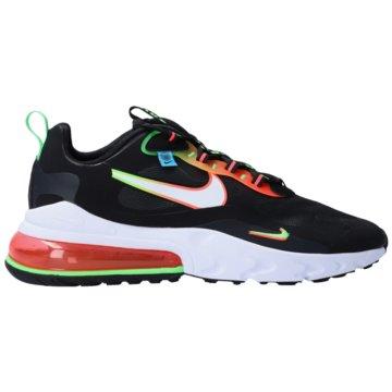 Nike Sneaker LowNike Air Max 270 React SE Men's Shoe - CK6457-001 -