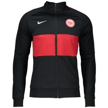 Nike Fan-Jacken & WestenEintracht Frankfurt Men's Jacket - CQ4916-010 -