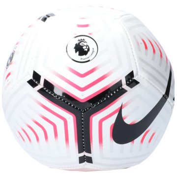 Nike BällePREMIER LEAGUE SKILLS - CQ7235-100 -