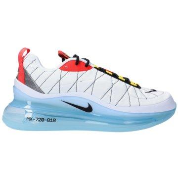 Nike Sneaker LowNIKE MX-720-818 - CV4199-100 -