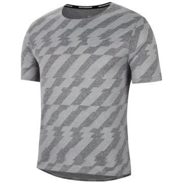Nike T-ShirtsDRI-FIT MILER FUTURE FAST - CU5457-010 -