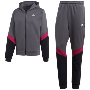 adidas TrainingsanzügeMTS WINTERIZED - FS4327 -