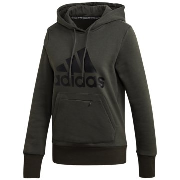 adidas SweaterW BOS OH HD - GC6922 -
