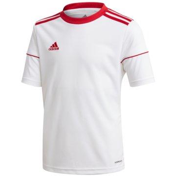 adidas FußballtrikotsSQUAD 17 JSY Y - GH1665 -