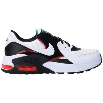 Nike Sneaker LowNike Air Max Excee Women's Shoe - CD5432-106 -