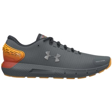 Under Armour RunningCharged Rogue 2 Storm -