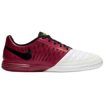 Nike Hallen-SohleLUNAR GATO II IC - 580456-608 -