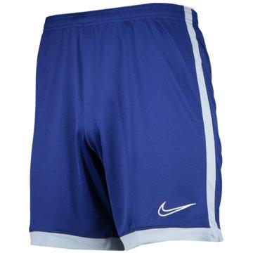Nike FußballshortsNike Dri-FIT Academy Men's Soccer Shorts - AJ9994-455 -