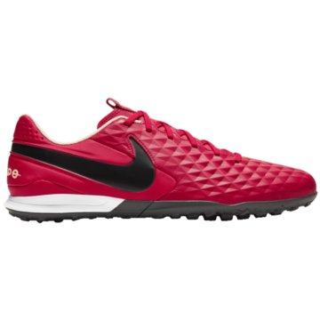 Nike Multinocken-SohleTIEMPO LEGEND 8 ACADEMY TF - AT6100-608 -