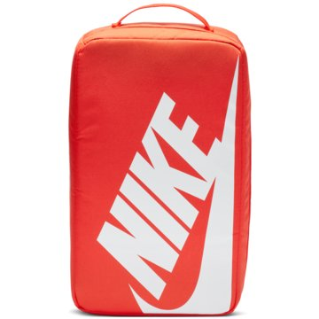 Nike SporttaschenSHOEBOX - BA6149-810 -