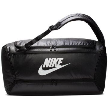 Nike SporttaschenBRASILIA - BA6395-010 -