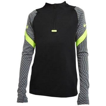 Nike SweatshirtsDRI-FIT STRIKE - BV9459-011 -