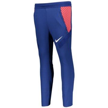 Nike TrainingshosenNike Dri-FIT Strike Big Kids' Soccer Pants - BV9460-455 -