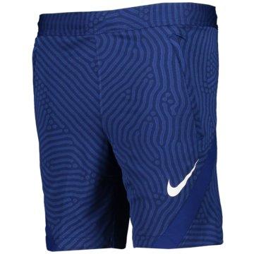 Nike FußballshortsDRI-FIT STRIKE - BV9461-493 -