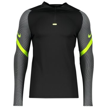 Nike SweatshirtsDRI-FIT STRIKE - CD0564-011 -