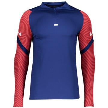 Nike SweatshirtsDRI-FIT STRIKE - CD0564-455 -