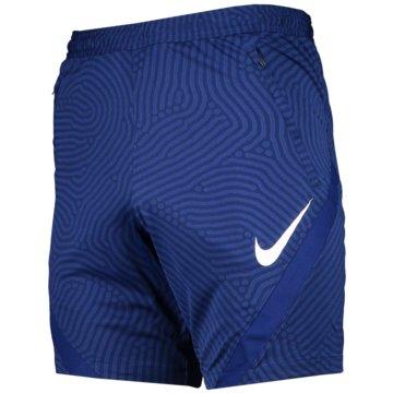 Nike FußballshortsDRI-FIT STRIKE - CD0568-493 -