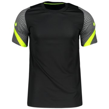 Nike T-ShirtsDRI-FIT STRIKE - CD0570-011 -