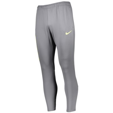 Nike TrainingshosenNike F.C. Essential Men's Soccer Pants - CD0576-084 -