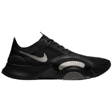 Nike TrainingsschuheSUPERREP GO - CJ0773-001 -