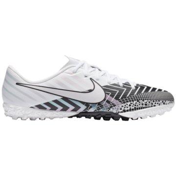 Nike Multinocken-SohleJR. MERCURIAL VAPOR 13 ACADEMY MDS TF - CJ1178-110 -