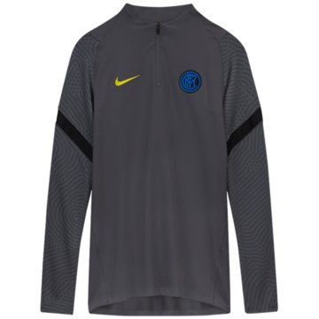 Nike Fan-Pullover & SweaterINTER MILAN STRIKE - CK9619-021 -