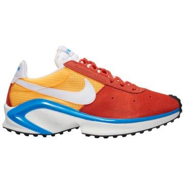 Nike Sneaker LowD/MS/X WAFFLE - CQ0205-801 -