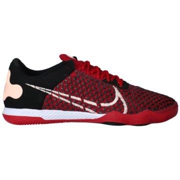 Nike Hallen-SohleREACT GATO - CT0550-608 -