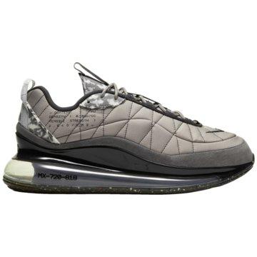 Nike Sneaker LowMX-720-818 - CT1667-001 -