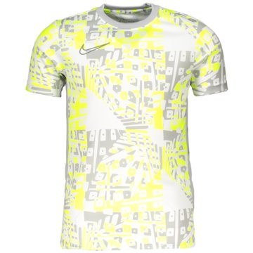Nike T-ShirtsDRI-FIT ACADEMY - CT2388-100 -