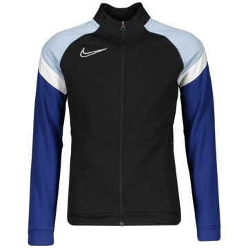 Nike ÜbergangsjackenDRI-FIT ACADEMY - CT2408-013 -