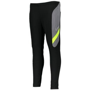 Nike TrainingshosenDRI-FIT ACADEMY - CT2411-010 -