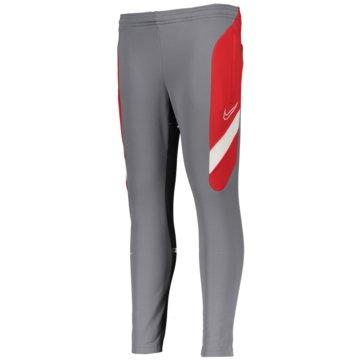 Nike TrainingshosenDRI-FIT ACADEMY - CT2411-084 -