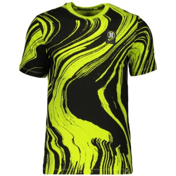 Nike Fan-T-ShirtsATLÉTICO DE MADRID - CT2465-389 -