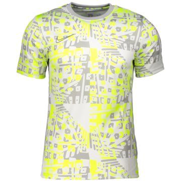 Nike T-ShirtsDRI-FIT ACADEMY - CT2488-100 -