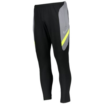 Nike TrainingshosenNike Dri-FIT Academy Men's Knit Soccer Track Pants - CT2491-013 -
