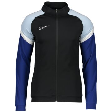 Nike ÜbergangsjackenDRI-FIT ACADEMY - CT2493-011 -