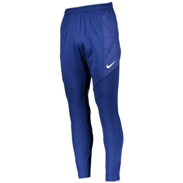 Nike TrainingshosenNike Dri-FIT Strike Winter Warrior Men's Soccer Pants - CT3106-455 -
