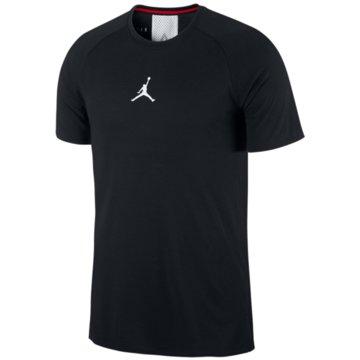Nike T-ShirtsJORDAN AIR - CU1022-010 -