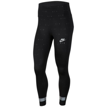 Nike TightsNike Air Women's 7/8 Running Tights - CU3351-010 -