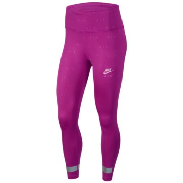 Nike TightsNike Air Women's 7/8 Running Tights - CU3351-564 -