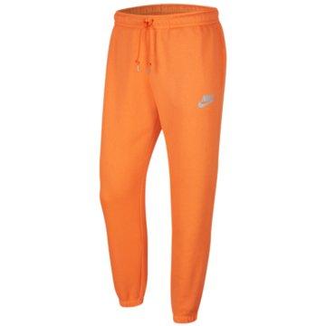 Nike TrainingshosenSPORTSWEAR CLUB FLEECE - CU4367-837 -
