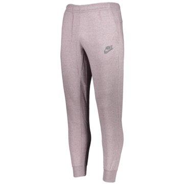 Nike TrainingshosenSPORTSWEAR - CU4379-903 -