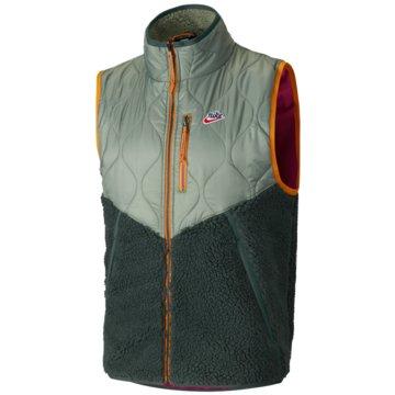 Nike WestenSPORTSWEAR HERITAGE - CU4450-353 -
